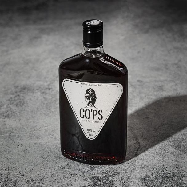 cops_flasche_608x608