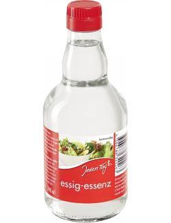 Essig Essenz, 25 % Säure