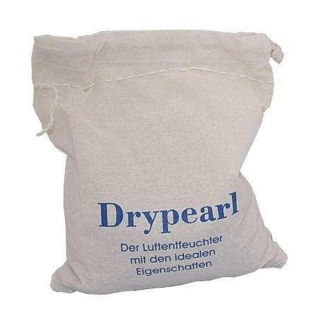 Luftentfeuchter Doppelpack à 500 Gramm